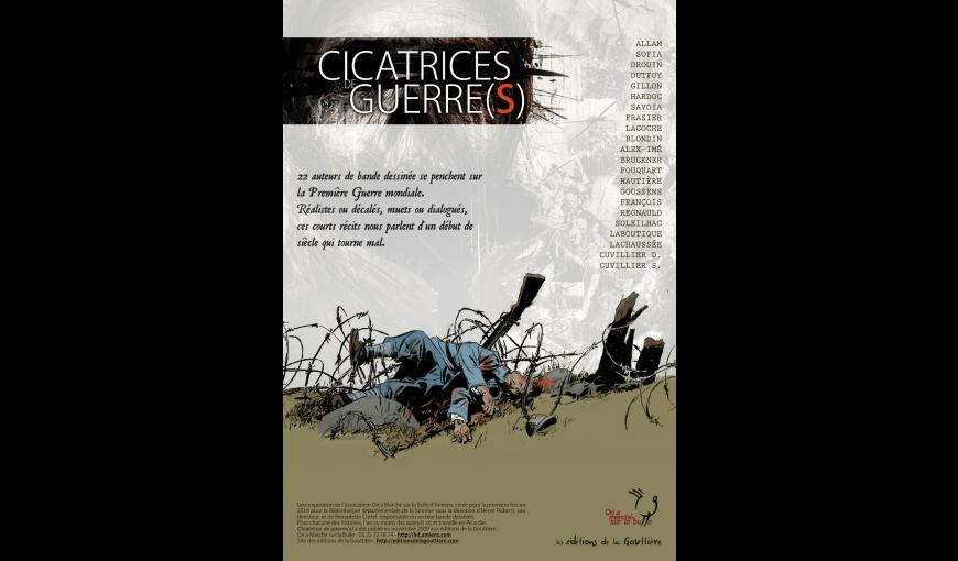 Cicatrices_expo_1_asso
